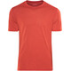 super.natural Base Tee 140 Underwear Men red